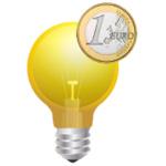 ahorra-en-luz
