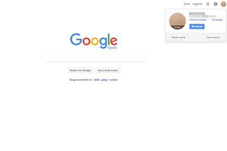 desactivar-anuncios-personalizados-google