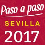 paso-a-paso-2017