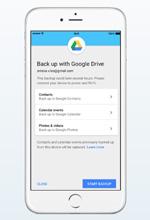 2-pasar-de-ios-a-android-con-google-drive