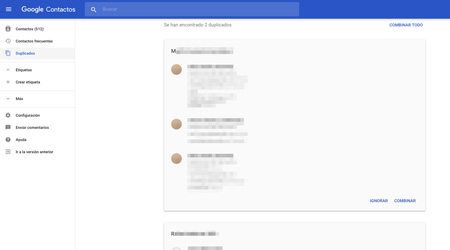 2-unificar-contactos-agenda-google-contactos