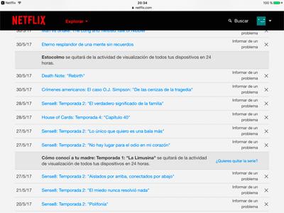 3-borrar-historial-netflix