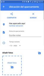 3-google-maps-aparcamiento