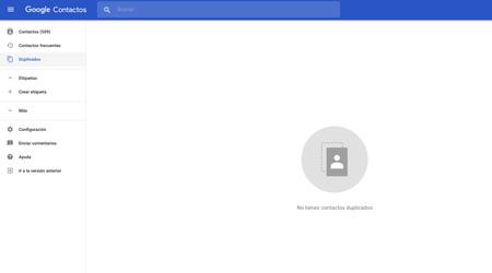 3-unificar-contactos-agenda-google-contactos