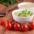 zuppa di asparagi - sei