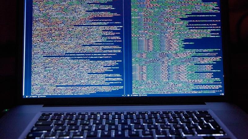 Consejos para evitar los virus en tu ordenador