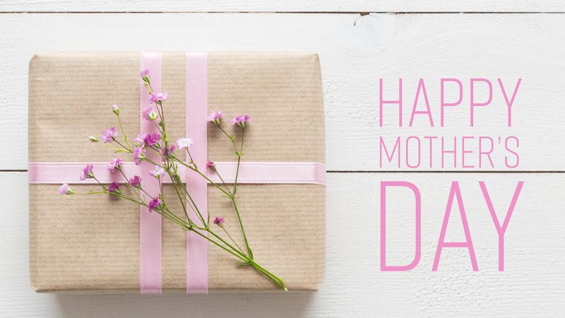 Las mejores aplicaciones y webs para felicitar el Día de la Madre