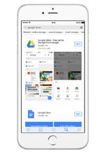 pasar-de-ios-a-android-con-google-drive