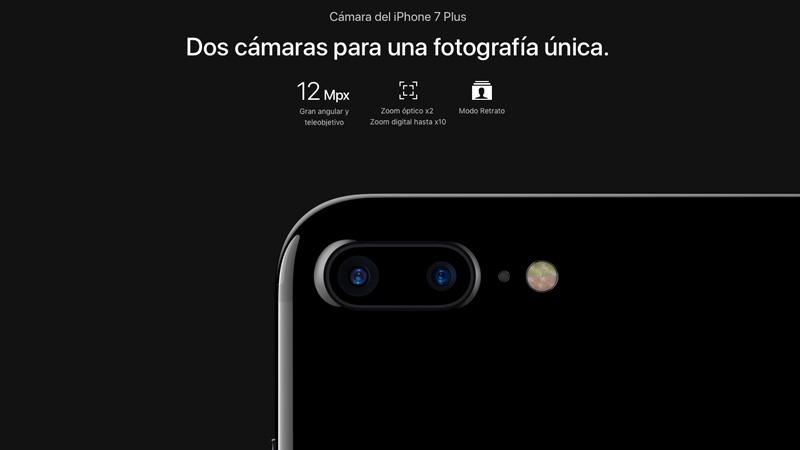 ¿Dudas si comprarte un smartphone con cámara de doble sensor? Te explicamos sus ventajas