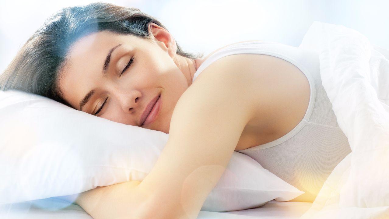 dormir sábanas ok