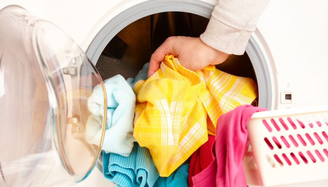image-2017-06-06 (1) ok lavadora