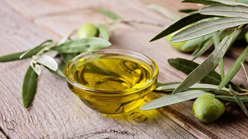 10 beneficios del aceite de oliva para la salud
