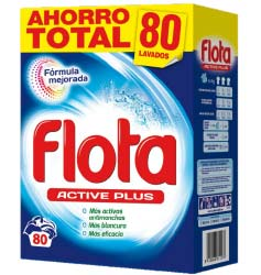 flota-active-plus-polvo