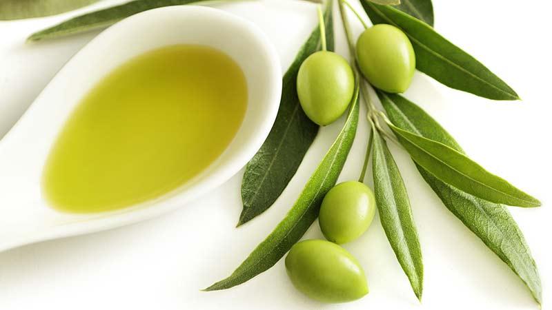 Tipos de aceite de oliva según su calidad