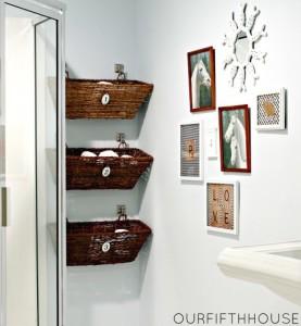 almacenaje-pared-cestas