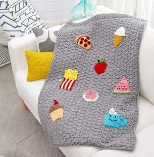 patron-croche-gratis-2