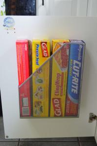 soluciones-almacenaje-9