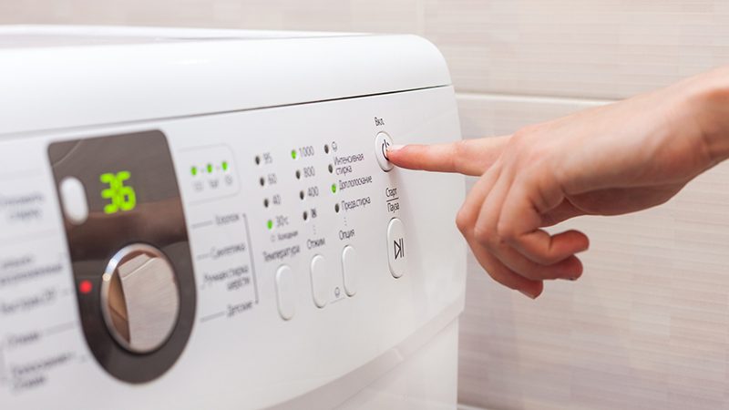 Agua caliente o fría para las manchas: 9 consejos para eliminarlas