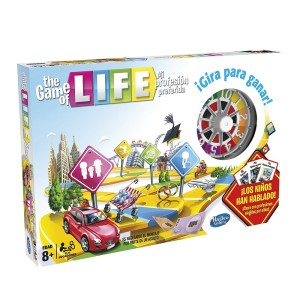 life-juego-mesa-familiar
