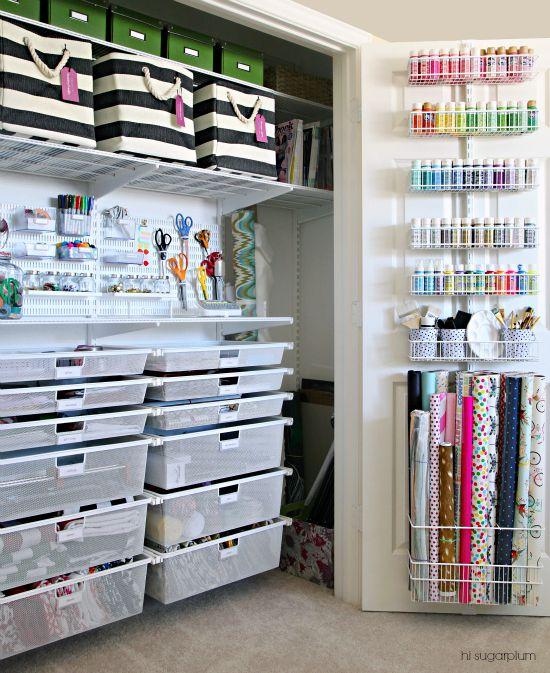 armarios-bien-organizados-DIY