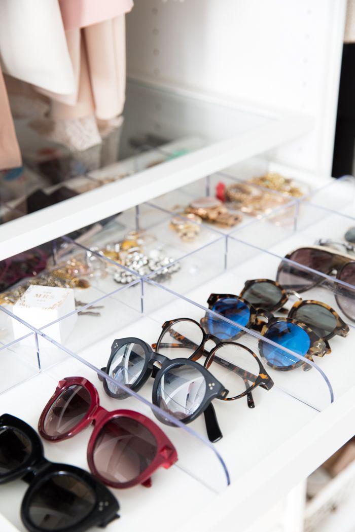 armarios-bien-organizados-accesorios-pequenos