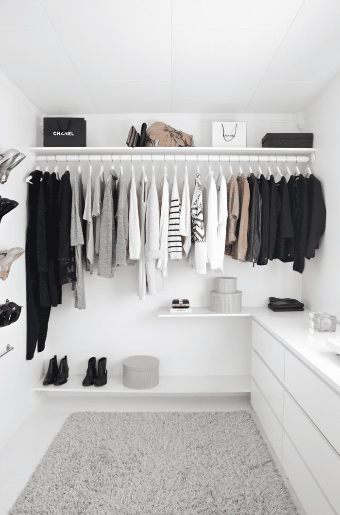 armarios-bien-organizados-colores
