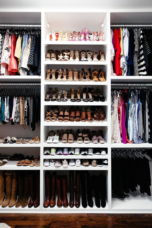 armarios-bien-organizados-compartimentos