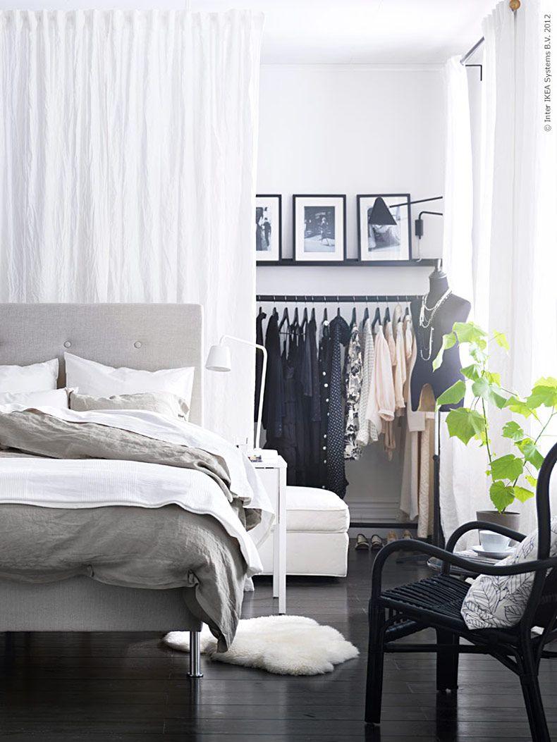 armarios-bien-organizados-vestidor