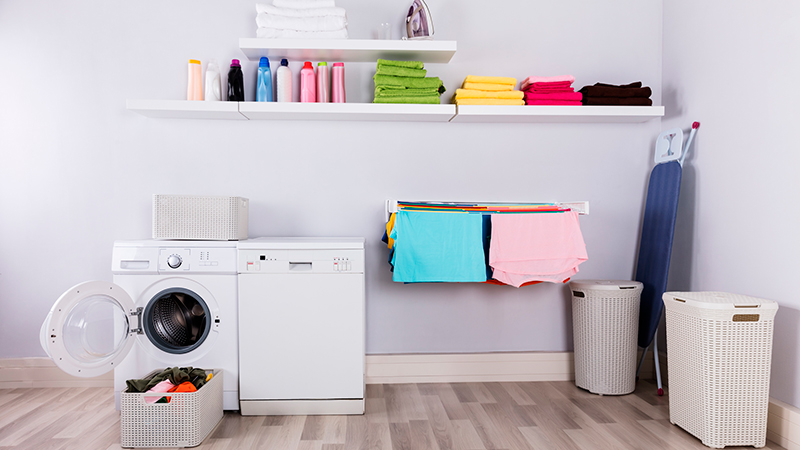Para tu cuarto como pintar tu cuarto con rayas ideas para for Decora tu habitacion online