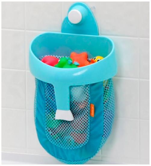 juguetes-ninos-bano