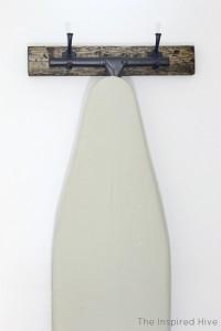 perchero-tabla-planchar