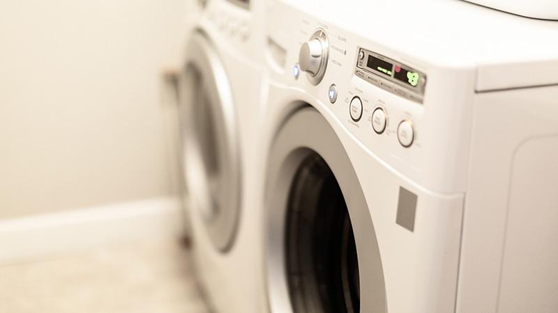 7-cosas-que-nunca-debes-meter-en-la-secadora