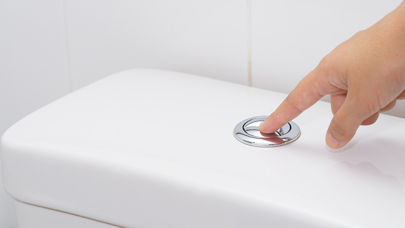 10 dispositivos para ahorrar agua que tú mismo puedes instalar
