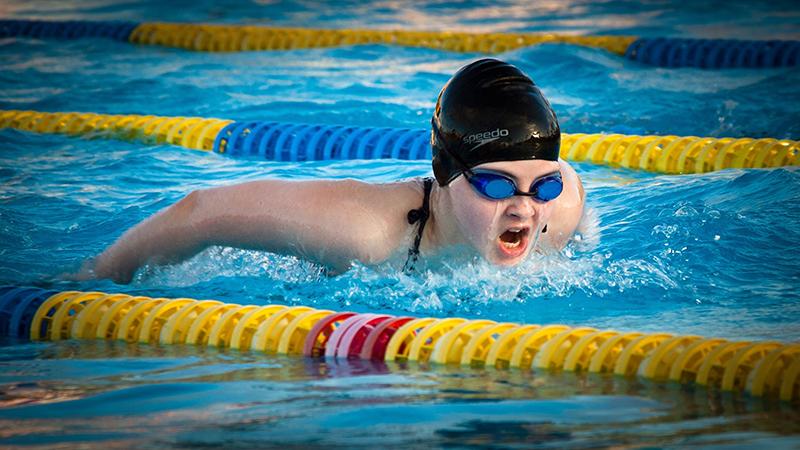 Cómo limpiar equipamiento acuático deportivo