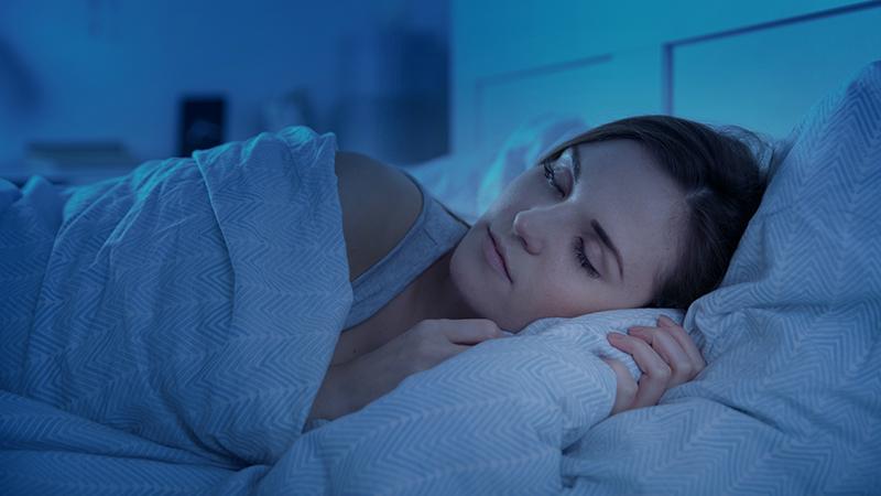Diez alimentos que te hacen dormir