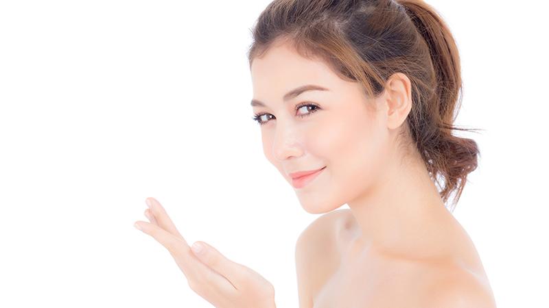 Rutina coreana para el cuidado de la piel, paso a paso