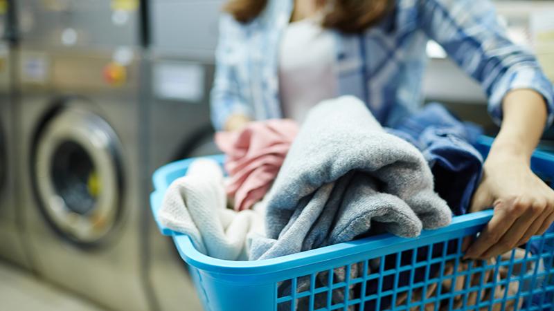 Consejos para lavar jerséis (sin encogerlos ni darlos de sí)