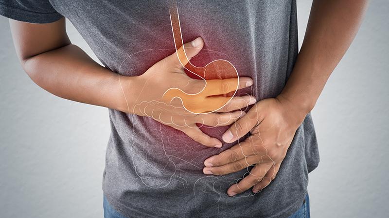 Alimentos para calmar las molestias de estómago