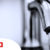 Cómo prevenir la aparición de cal en electrodomésticos