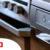 Los electrodomésticos que más energía consumen en casa - Blog FLOTA