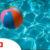 Poner a punto tu piscina | Blog Flota