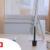 6 rutinas para mantener la casa limpia y ordenada